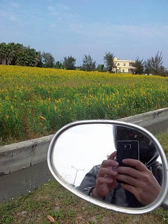 C360_2012-11-05-11-10-17