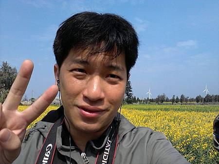 C360_2012-11-05-11-26-58_org