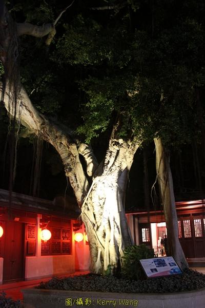 2012-金門尋根之旅142