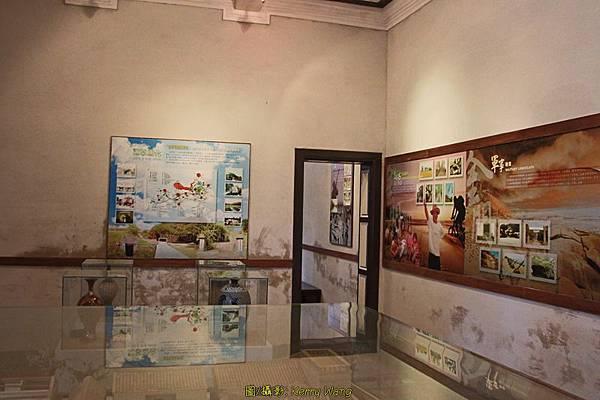 2012-金門尋根之旅154