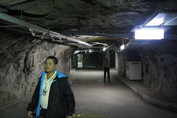 2012-金門尋根之旅207
