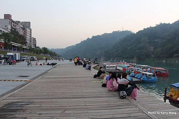 20121221-碧潭06