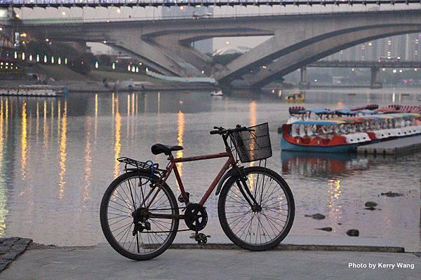 20121221-碧潭17