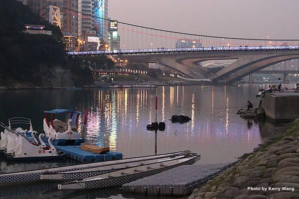 20121221-碧潭21