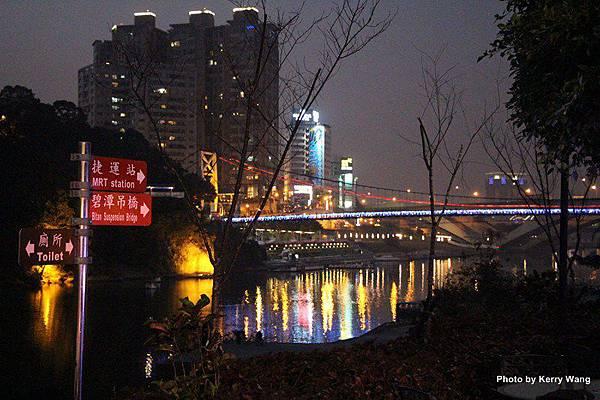 20121221-碧潭25