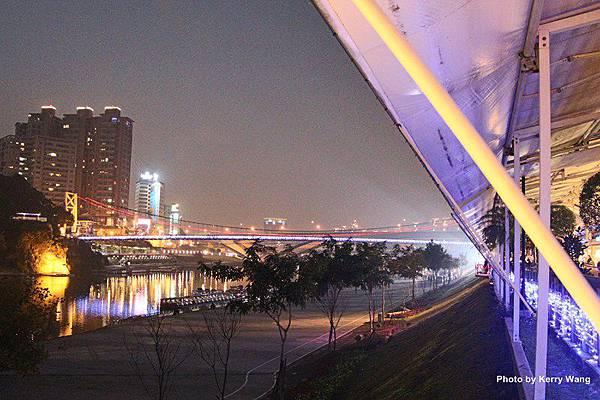 20121221-碧潭27