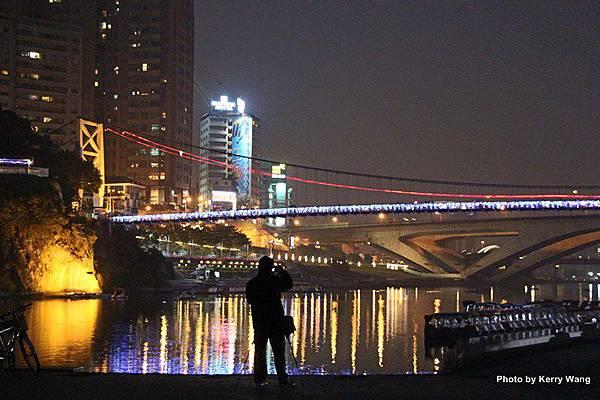 20121221-碧潭28