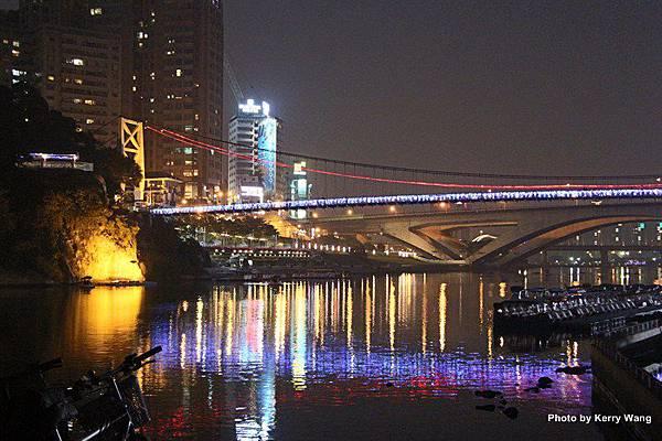 20121221-碧潭29
