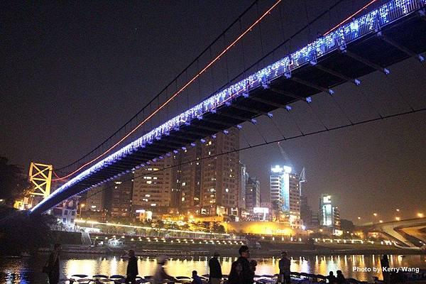 20121221-碧潭31