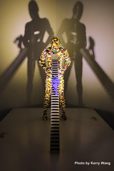 20130213-樂高積木展128