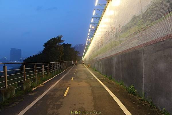 650D-陽光橋+碧潭09
