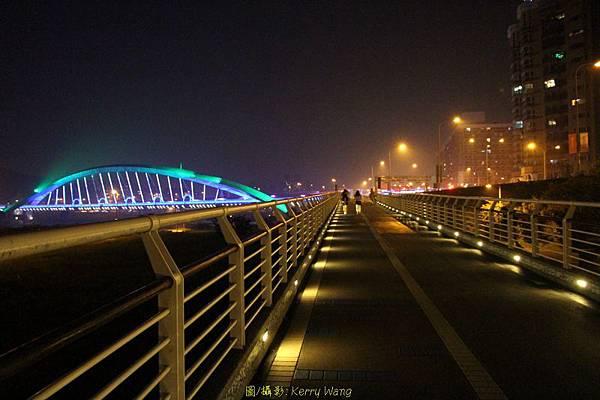 650D-陽光橋+碧潭10