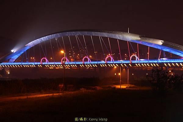 650D-陽光橋+碧潭11