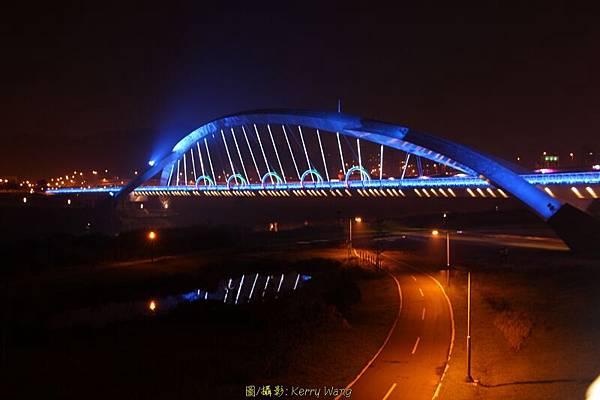 650D-陽光橋+碧潭13