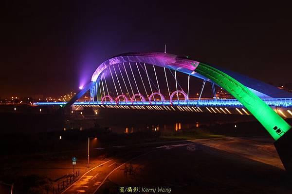 650D-陽光橋+碧潭15
