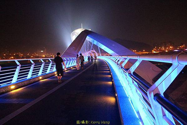 650D-陽光橋+碧潭18