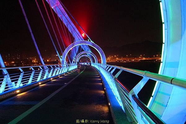 650D-陽光橋+碧潭26