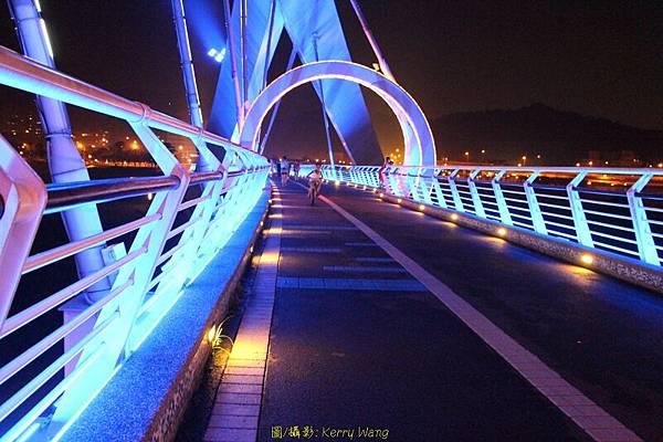 650D-陽光橋+碧潭27