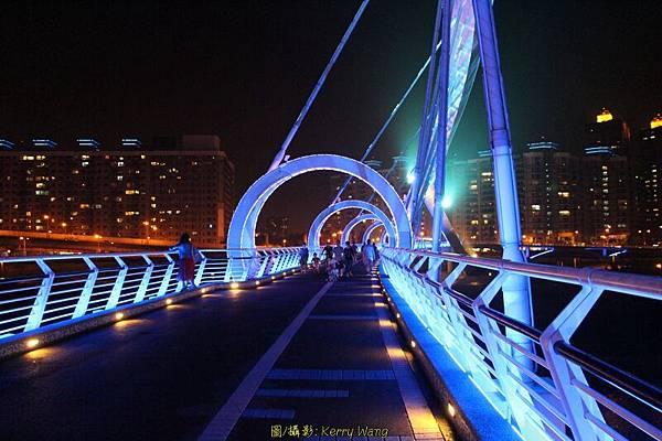 650D-陽光橋+碧潭28