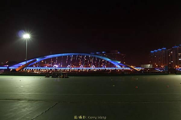 650D-陽光橋+碧潭44