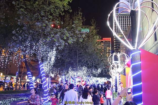 2012台北耶誕城-03.JPG