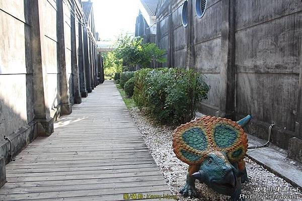 20121122-蕭壟文化園區16 (複製) (複製).JPG