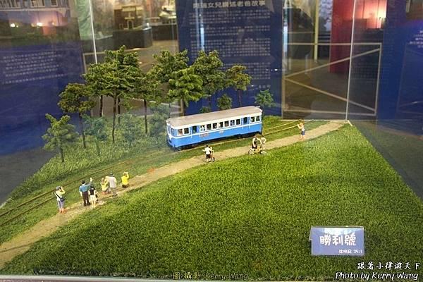 20121122-蕭壟文化園區23 (複製) (複製).JPG
