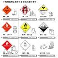 Dangerous goods-ZH_tcm27-28891.jpg