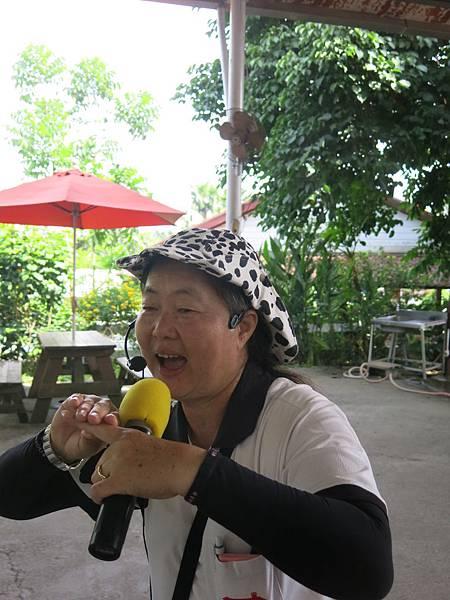 綠盈牧場-導覽老師18武藝.JPG
