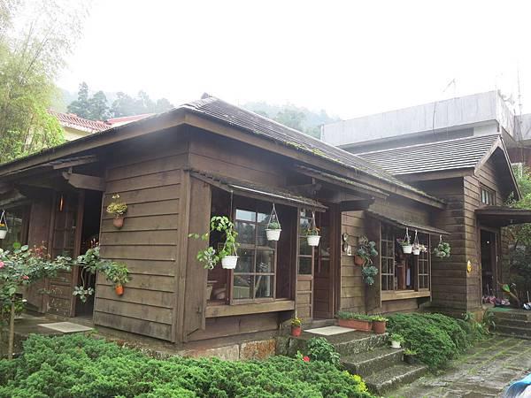 奮起湖-文史館.JPG
