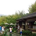 奮起湖-文史館6.JPG