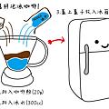 冰咖啡_聰明濾杯_1.png