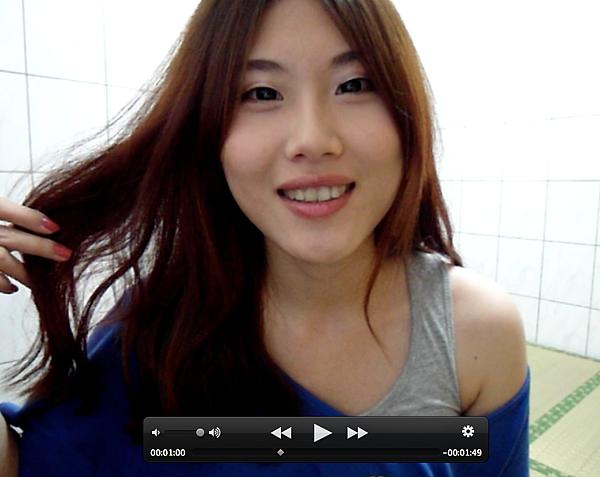 螢幕快照 2012-05-29 上午1.32.31