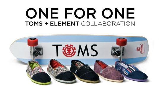 toms-element