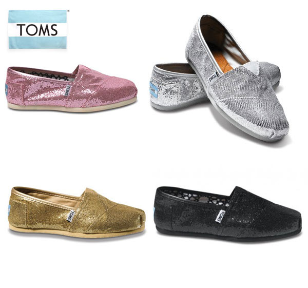 toms_glitter_shoes