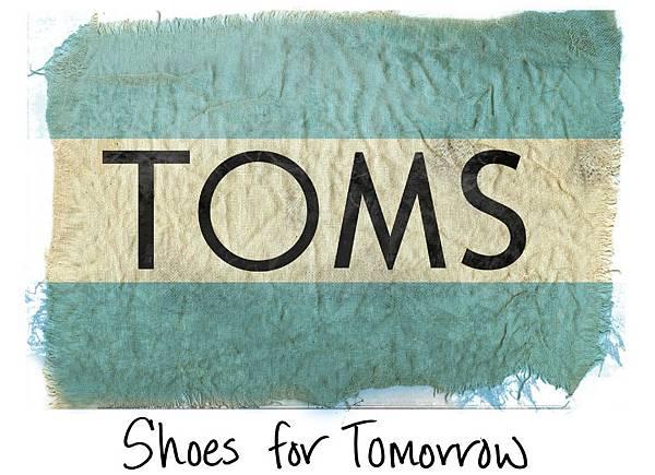 toms-shoes-logo1