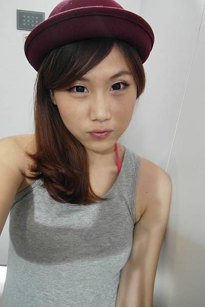 SAM_2450