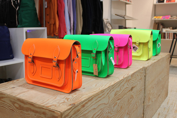 The-Cambridge-Satchel-Company-for-Dover-Street-Market-Fluo-Collection-310311