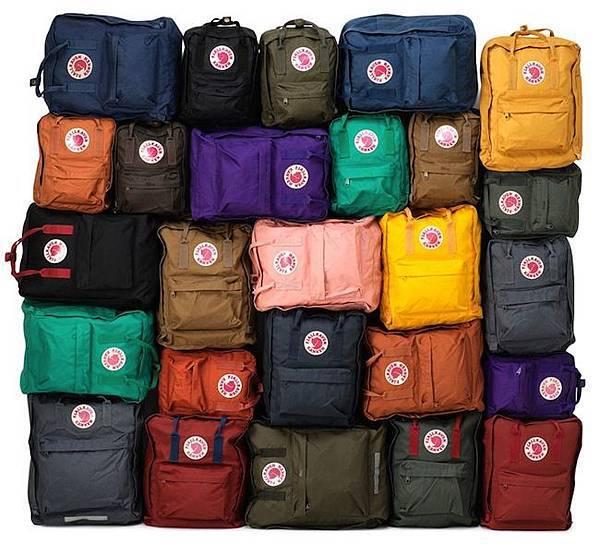 fjallraven_kanken_backpacks.jpg