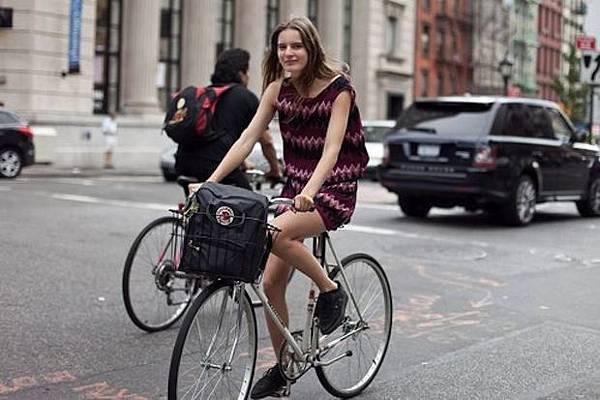 backpack-street-style-streetstyle-kanken-2.jpg