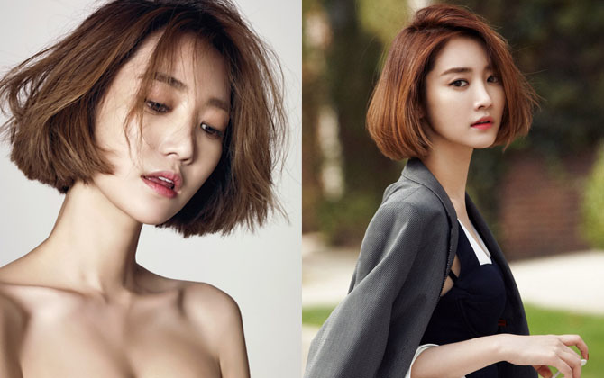 korea-short-hair-fashion-icon-ko-joonhee-b