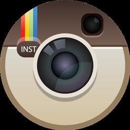 1instagram.png