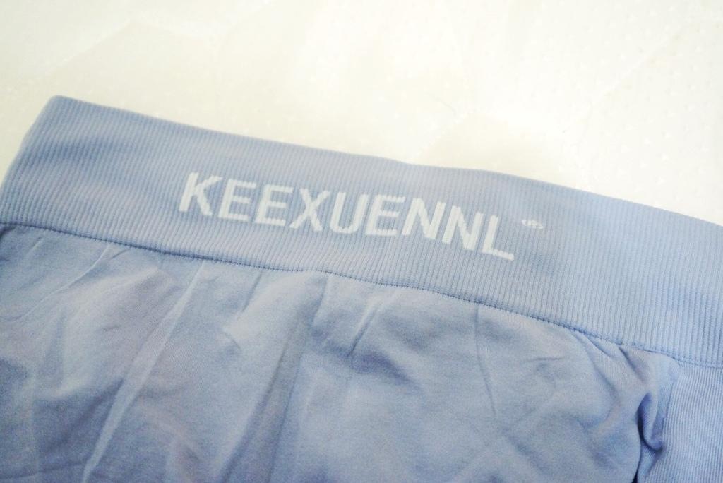 keexuennl-塑身褲推薦
