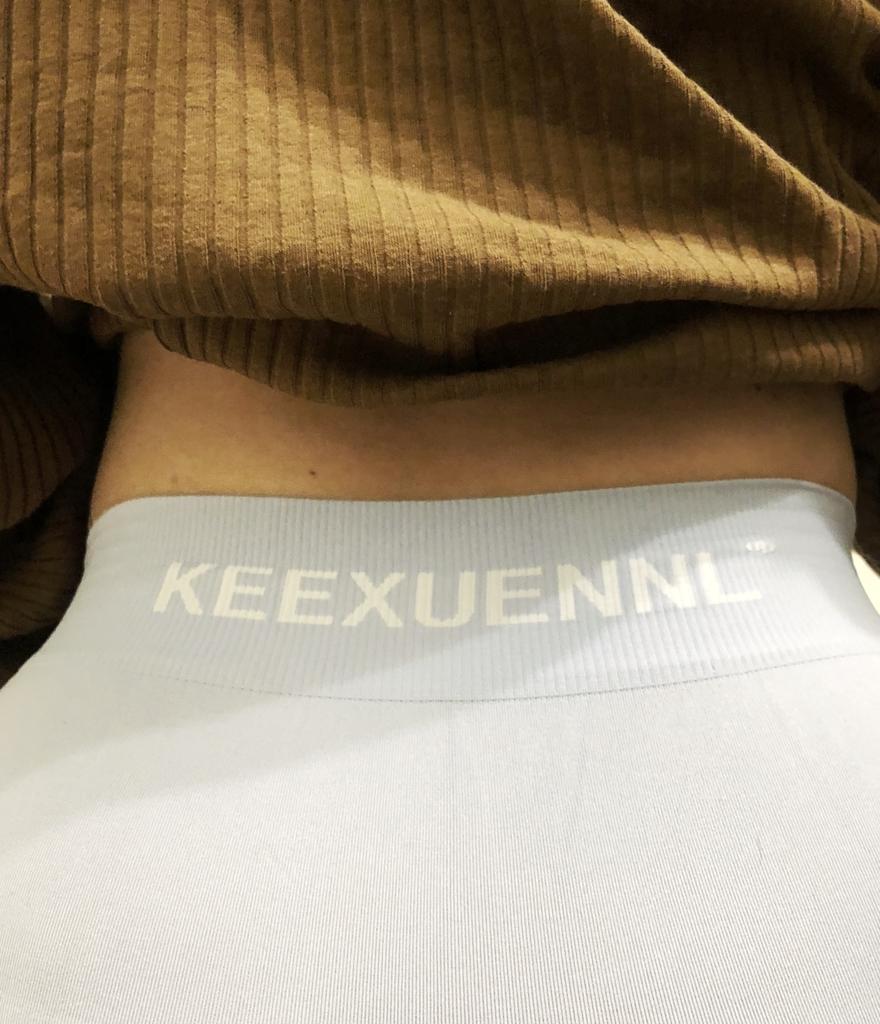 閃電褲實穿-塑身褲推薦