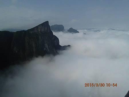 湖南楊家界 (106)