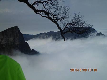 湖南楊家界 (76)