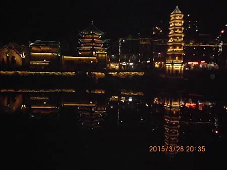 湖南楊家界 (24)