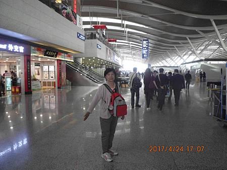 IMG_3616.JPG