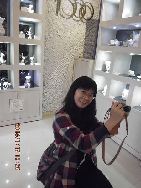 數位相機 (144).JPG