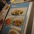 翠華 restaurant01